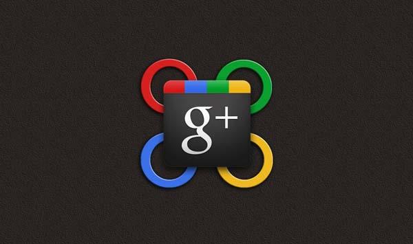 150728_google1