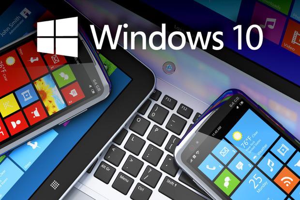 151118_windows10