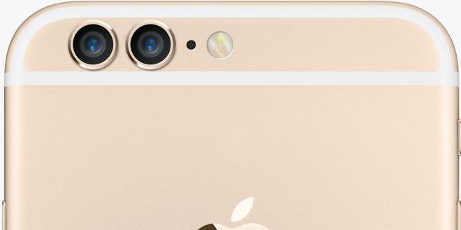 iphone6s_camera001