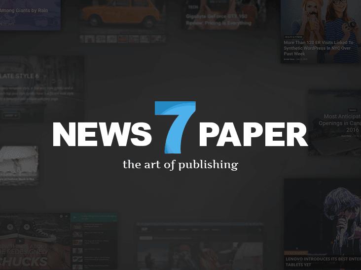 161127_newspaper1
