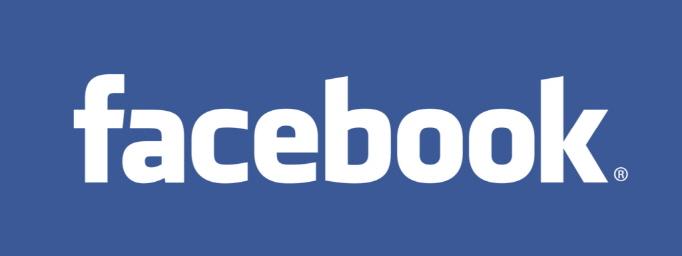 131002_facebook03