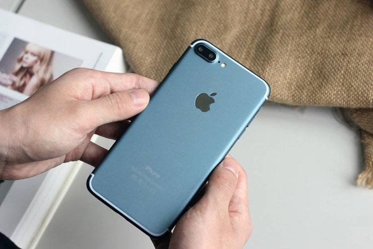 160820_iphone7a