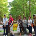 경주문화재사랑봉사단